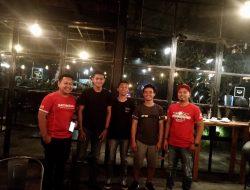 Jelang Seri Pembuka ICE Day 2019, Astra Motor Bali Kenalkan Komposisi Riders