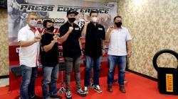 Sponsori 'H. Putra Indonesia Cup Prix 2020' Pirelli Dorong Prestasi Pebalap Indonesia